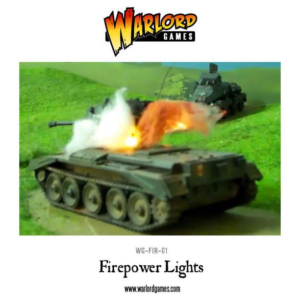 wg-fir-01-firepower-lights_grande