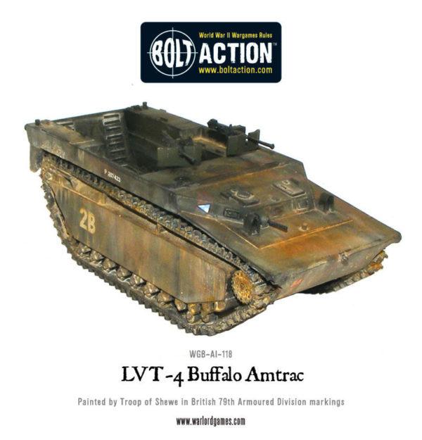 wgb-ai-118-buffalo-b_1_1024x1024