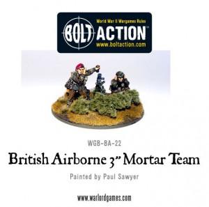 wgb-ba-22-para-mortar-a_1_1024x1024