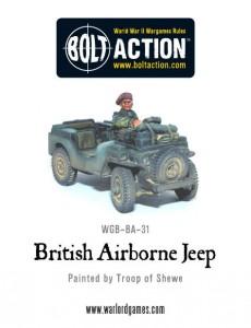 wgb-ba-31-ab-jeep-d_1_1024x1024
