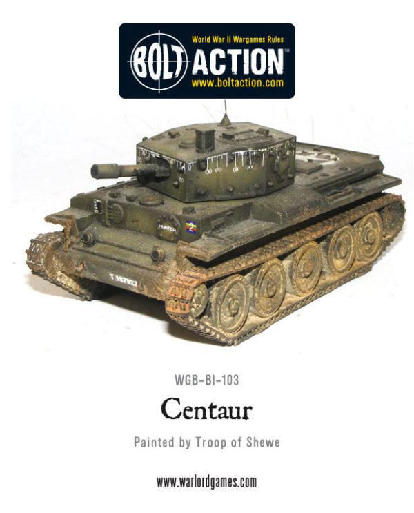 wgb-bi-103-centaur-c_1024x1024