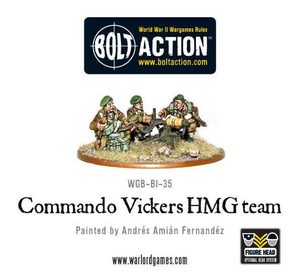 wgb-bi-35-cmdo-vickers-hmg-b_1024x1024