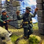 New: Bolt Action Battlefield Objectives