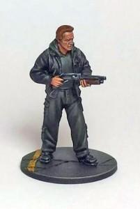 Arnie2