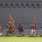 Showcase: Barcino's Miniatures