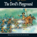 New: The Devil's Playground Digital PDF