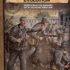 New: Operation Squad Evolution
