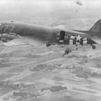 Focus: D-Day Airborne