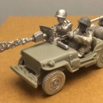 Rich Flame thrower Jeep (1)