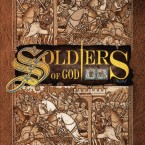 New: Soldiers of God by Artorus Games