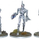 Terminator-Special-weapons-x3 (1)