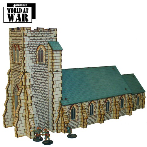 WAW-140 Church 1-500x500