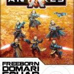 WGA-FRB-04-Freeborn-Domari-Squad-a