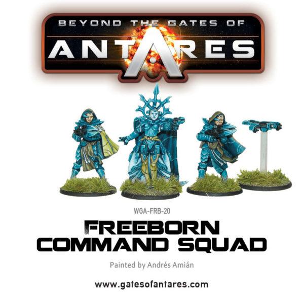 WGA-FRB-20-Freeborn-Command-squad-a