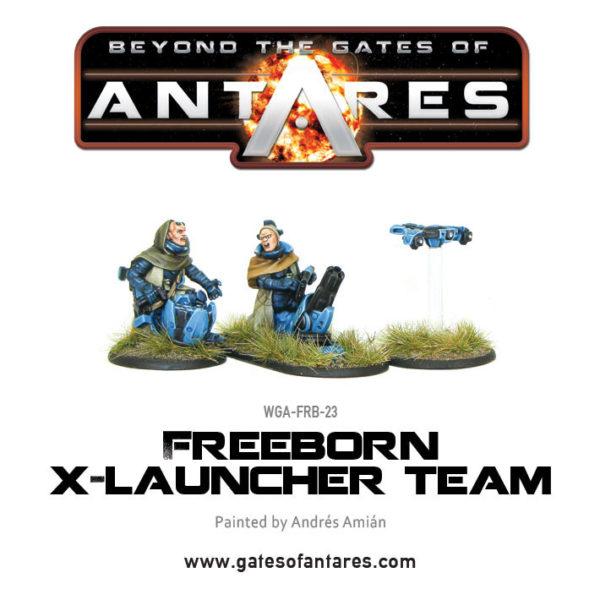WGA-FRB-23-Freeborn-X-launcher-a