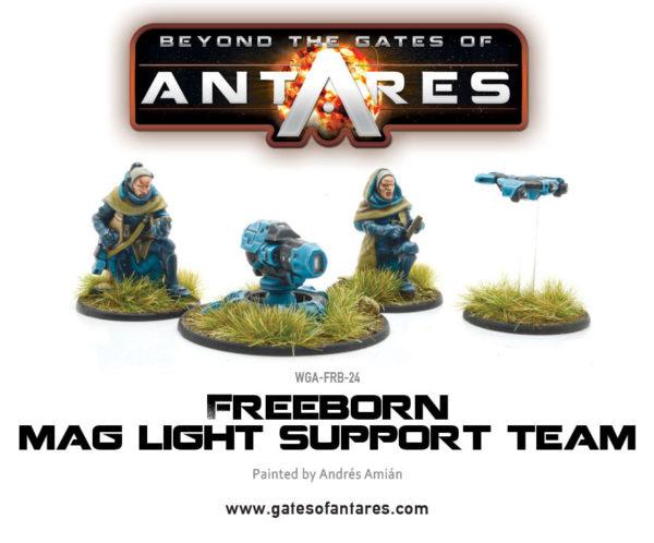 WGA-FRP-24-Freeborm-mag-light-support-team