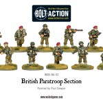 WGB-BA-03-British-Paratroop-Section-b_1024x1024