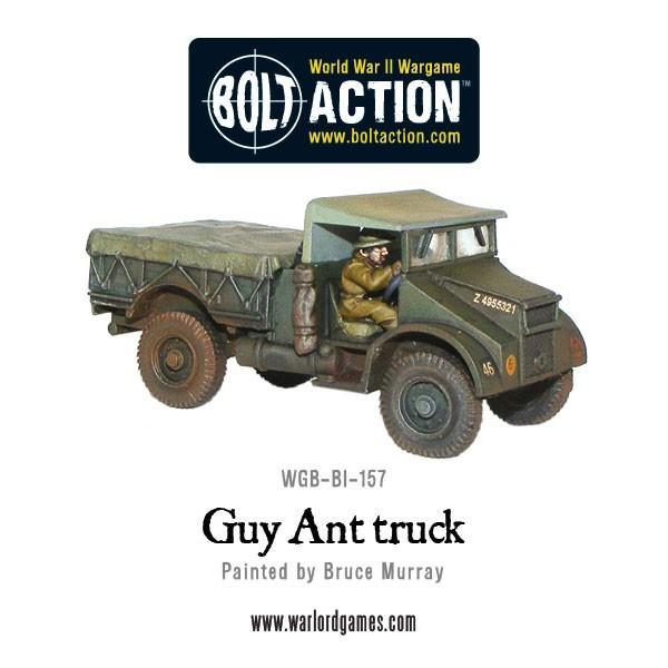 WGB-BI-57-Guy-Ant-truck-a