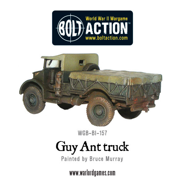 WGB-BI-57-Guy-Ant-truck-c