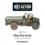 WGB-BI-57-Guy-Ant-truck-f