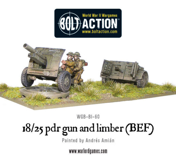 WGB-BI-60-BEF-18-25pdr-and-limber-b