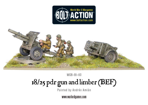 WGB-BI-60-BEF-18-25pdr-and-limber-e