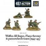 WGB-LSS-05-SS-Weapon-teams-a_1024x1024