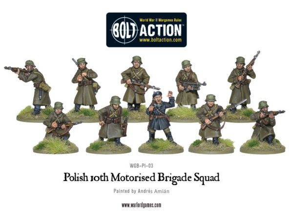 WGB-PI-03-Polish-10th-Motorised-Squad-b