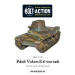 WGB-PI-106Polish-Vickers-E-6ton-a