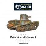 WGB-PI-106Polish-Vickers-E-6ton-c