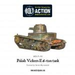 WGB-PI-106Polish-Vickers-E-6ton-d