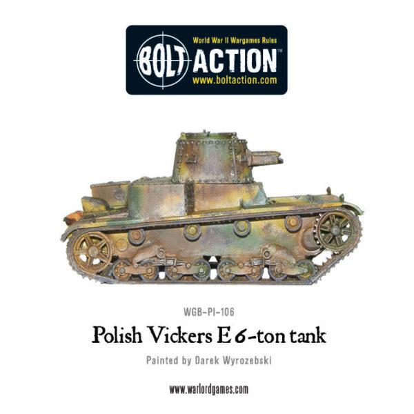 WGB-PI-106Polish-Vickers-E-6ton-e