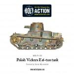 WGB-PI-106Polish-Vickers-E-6ton-f
