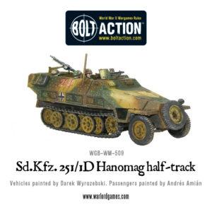 WGB-WM-509-SdKfz-251-1D-b