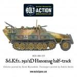 WGB-WM-509-SdKfz-251-1D-f