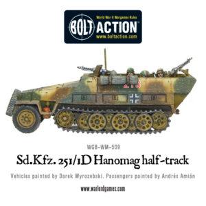 WGB-WM-509-SdKfz-251-1D-g