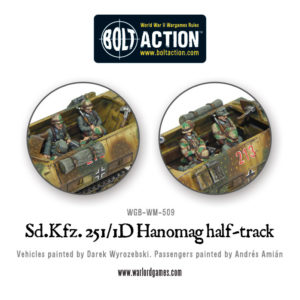 WGB-WM-509-SdKfz-251-1D-h