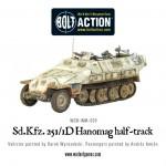 WGB-WM-509-SdKfz-251-1D-j