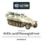 WGB-WM-509-SdKfz-251-1D-k