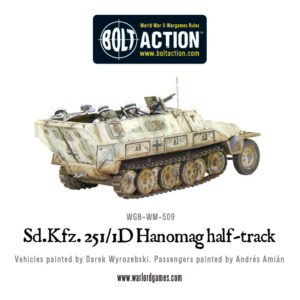 WGB-WM-509-SdKfz-251-1D-l