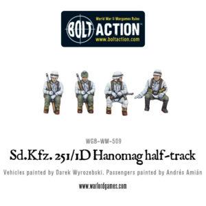 WGB-WM-509-SdKfz-251-1D-n