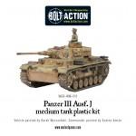 WGB-WM-510-Panzer-III-L-b