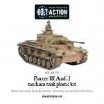 WGB-WM-510-Panzer-III-L-c