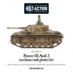 WGB-WM-510-Panzer-III-L-d