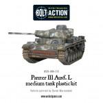 WGB-WM-510-Panzer-III-L-f