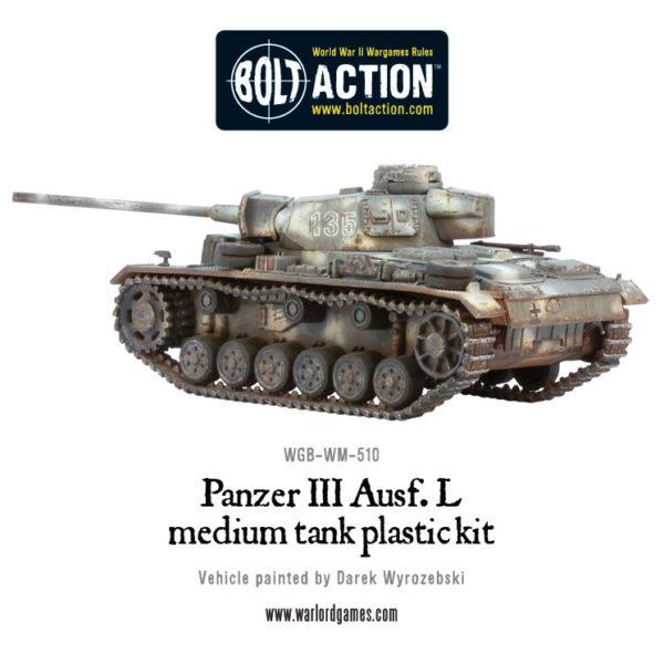 WGB-WM-510-Panzer-III-L-g