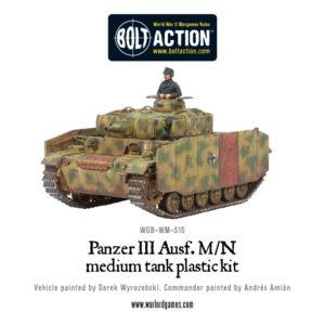 WGB-WM-510-Panzer-III-L-j