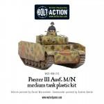 WGB-WM-510-Panzer-III-L-k