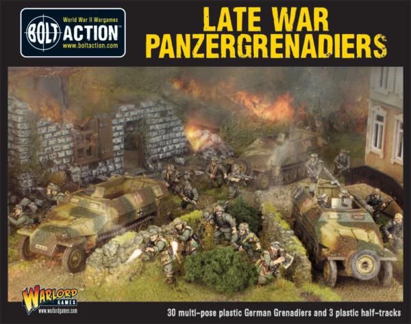 WGB-WM-512-LW-Panzergrenadiers-a