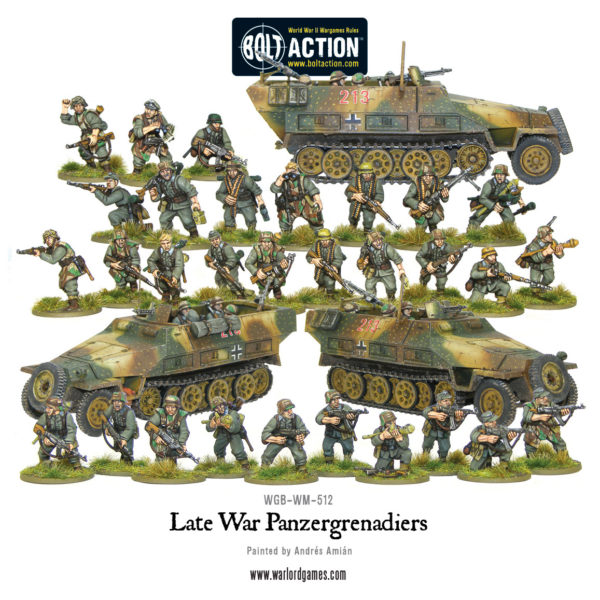 WGB-WM-512-LW-Panzergrenadiers-b
